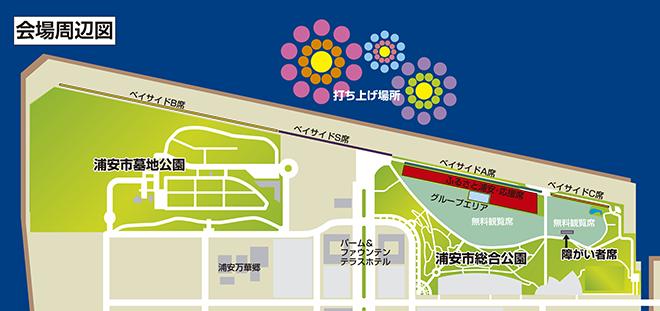 urayasu-2016map