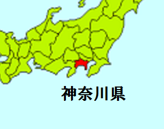 kanagawaken-hanabitaikai