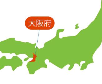 oosaka-chizu