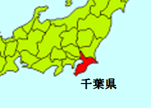 chibaken-hanabitaikai