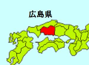 hirosima-hanabitaikai