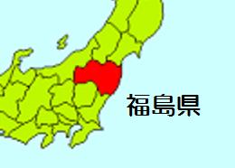 hukushimaken-hanabitaikai