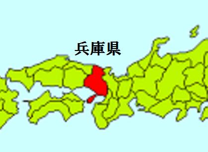 hyougoken-hanabitaikai
