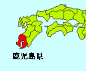 kagosimaken-hanabitaikai