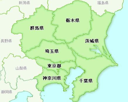 kantou-hanabitaikai