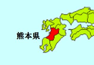 kumamoto-hanabitaikai