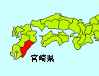 miyazakiken-hanabitaikai