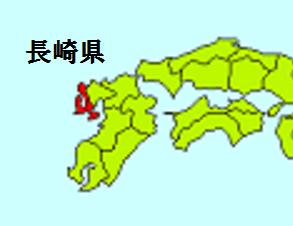nagasakiken-hanabitaikai