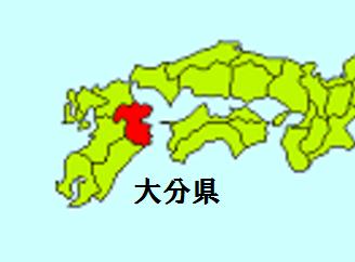 ooitaken-hanabitaikai
