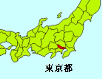 tokyo-hanabitaikai