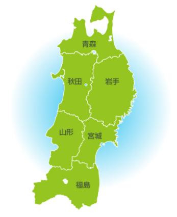touhoku-hanabitaikai