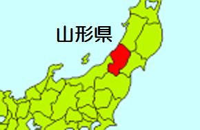 yamagataken-hanabitaikai