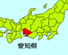 aichiken-hanabitaikai