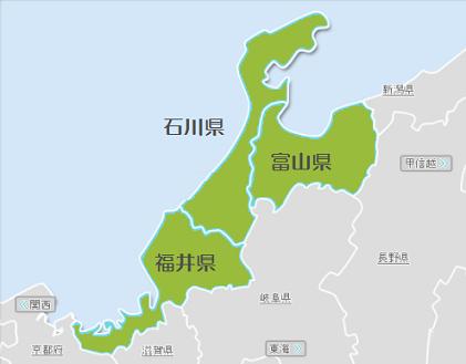 hokuriku-hanabitaikai