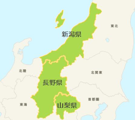 koushinetu-hanabitaikai
