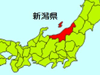 niigataken-hanabitaikai