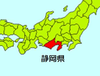 sizuokaken-hanabitaikai
