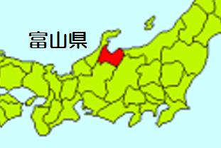 toyamaken-hanabitaikai