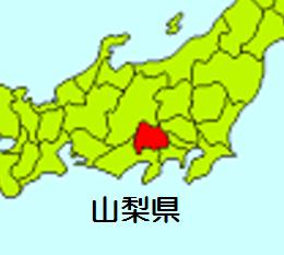yamanashiken-hanabitaikai